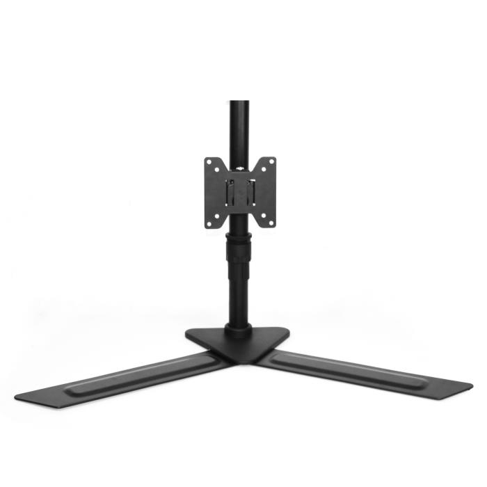 Monitor Bracket Focus Mount for Desktop FDM800 - FOCUS MOUNT DOM240042