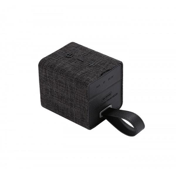 Speaker BT WK SP-200 Black - DOM250292