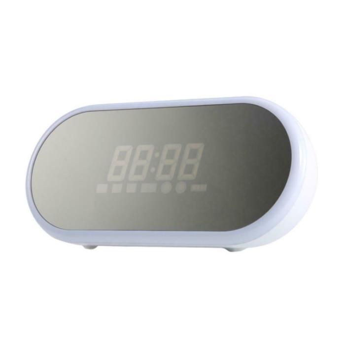 Speaker BT WK SP-290 White - DOM250450