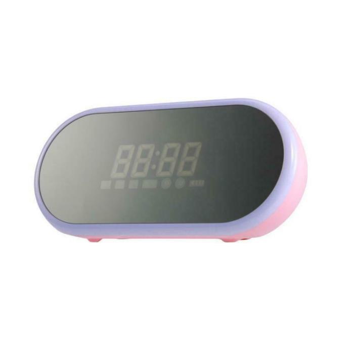 Speaker BT WK SP-290 Pink - DOM250452