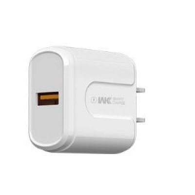Quick Charger 3.0 WK WP-U66 - DOM250483
