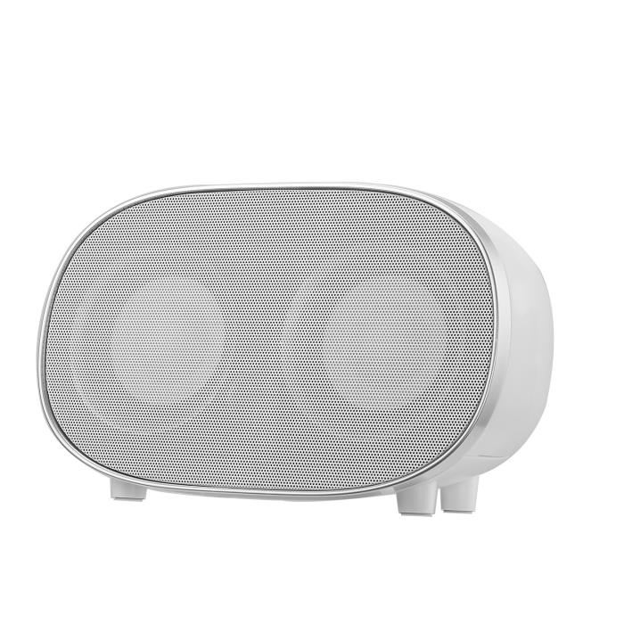 Speaker BT WK ST600 White - DOM250498