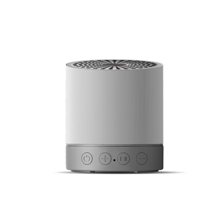 Speaker BT WK D6 White - DOM250500