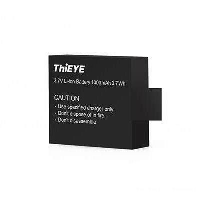 Rechargeable Battery ThiEye for i30 - THIEYE DOM260007