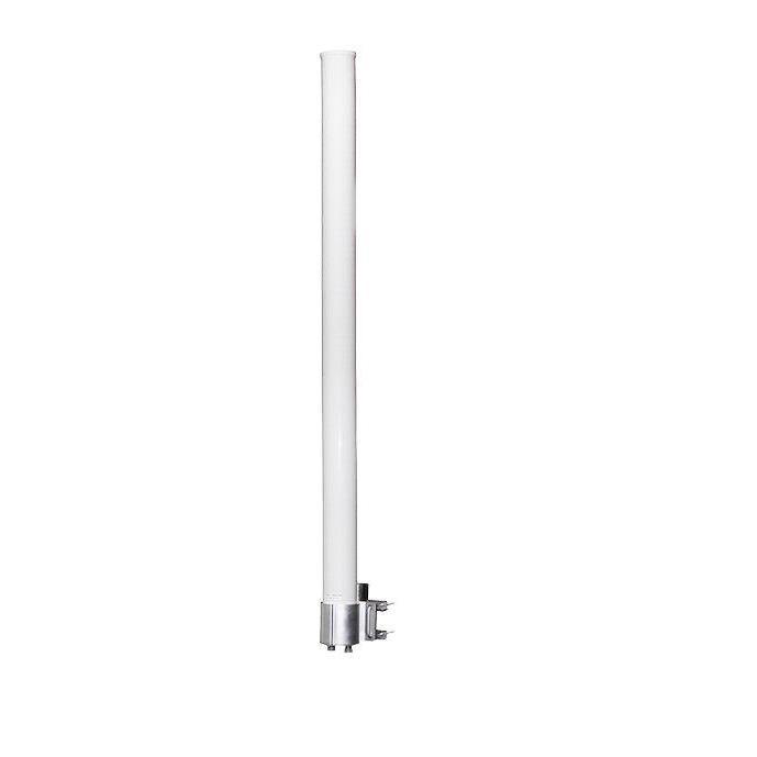 Antenna Omni Directional 12dΒi 5GHz Wis ANO5812 - WIS DOM290037