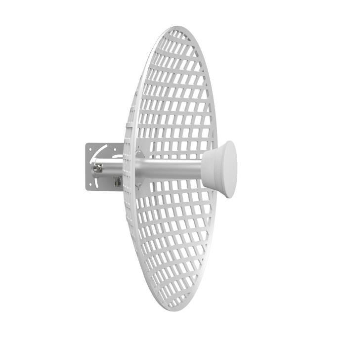 Antenna Grid 29dBi 5GHz Wis ANG5829 - WIS DOM290041