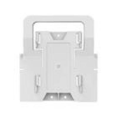 Bracket for S2300 & S5300 Wis - WIS DOM290044