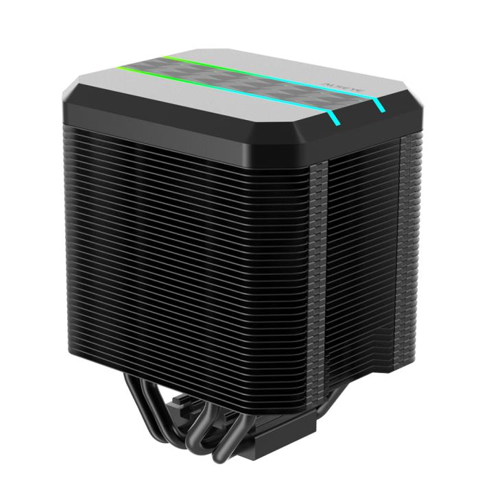 CPU Cooler ARGB Alseye M90 - ALSEYE DOM320020