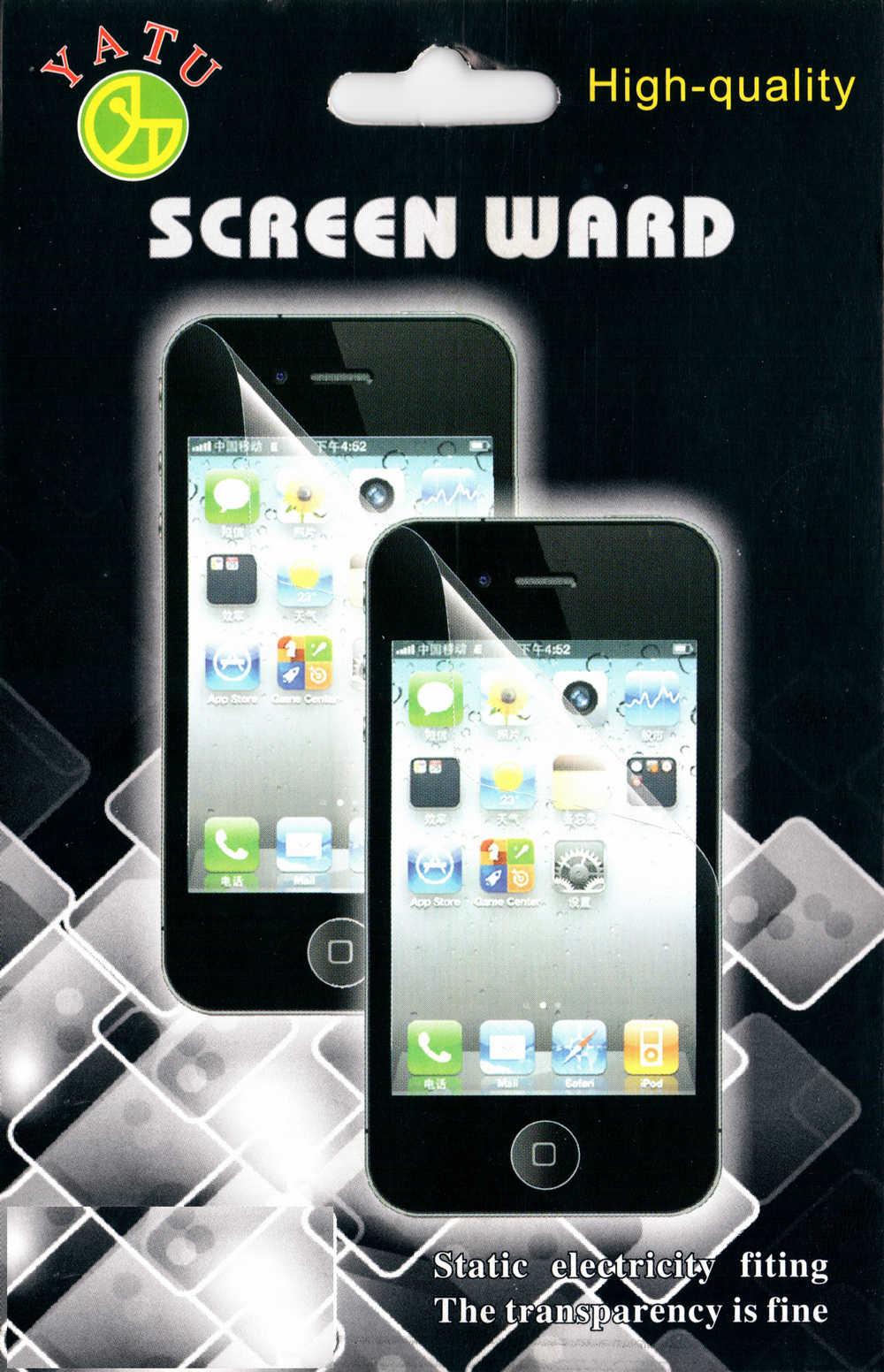 Screen Protector Yatu για Samsung S5301 Galaxy Pocket Plus Clear