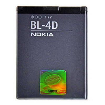Μπαταρία Nokia BL-4D για E5/E7 Original Bulk