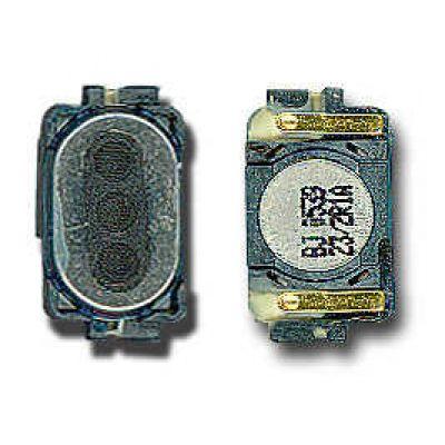 Ακουστικό S.Ericsson K800 Original