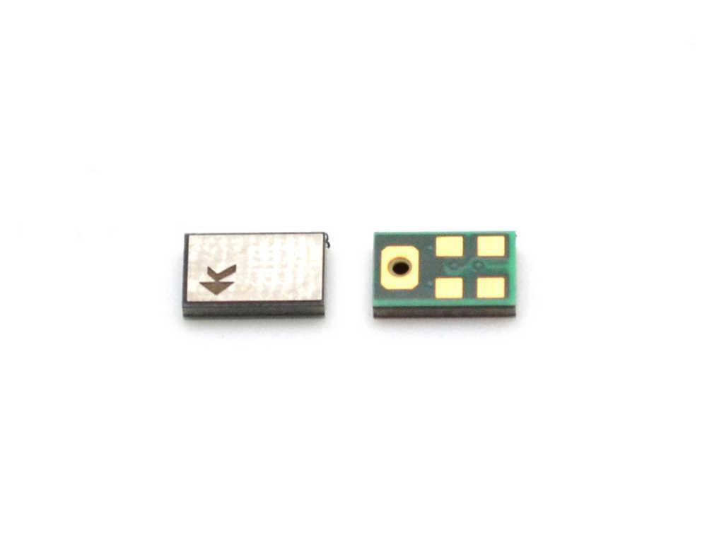 Μικρόφωνο S.Ericsson K800/K810 Original