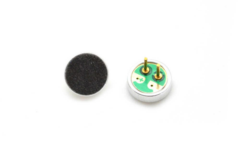 Μικρόφωνο S.Ericsson S500 Original