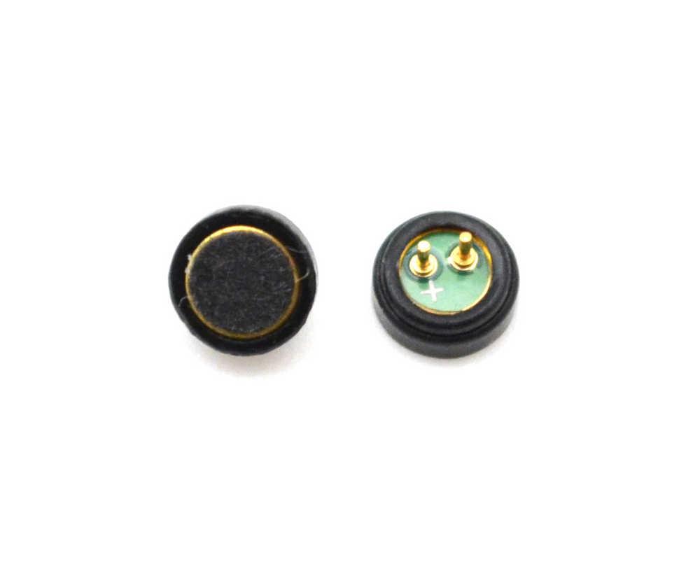 Μικρόφωνο S.Ericsson K850 Original