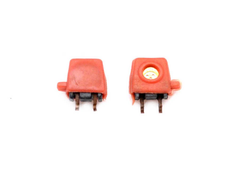 Μικρόφωνο S.Ericsson K700 OEM