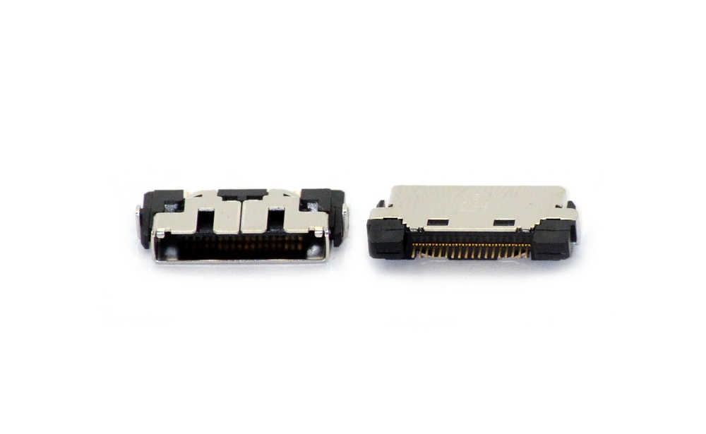 Επαφή Φόρτισης Samsung G600/G800 OEM