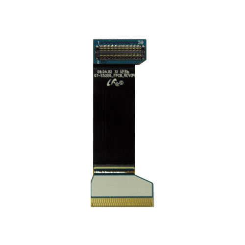 Καλώδιο Πλακέ Samsung S5200 Original