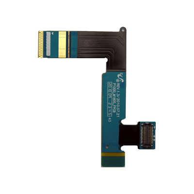 Καλώδιο Πλακέ Samsung P1000 Galaxy Tab Original