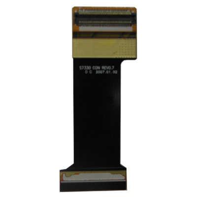Καλώδιο Πλακέ Samsung S7330 Original GH41-02179A