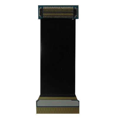 Καλώδιο Πλακέ Samsung S3500 Original