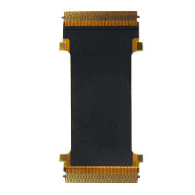 Καλώδιο Πλακέ S.Ericsson W395 Original