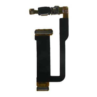 Καλώδιο Πλακέ S.Ericsson W705 με Ακουστικό και Βάση Κάμερας OEM