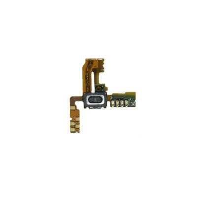 Καλώδιο Πλακέ S.Ericsson U5 Vivaz με Ακουστικό και Επαφές Μπαταρίας OEM