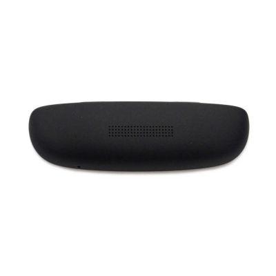 Καπάκι Μπαταρίας HTC One S Μαύρο OEM