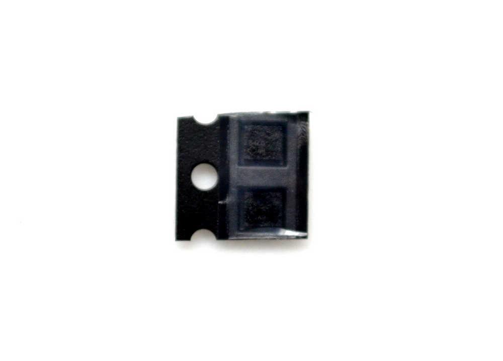 IC, Αισθητήρα Φωτισμού Apple iPad 3 Original