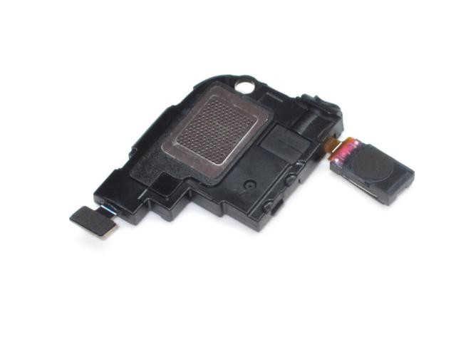 Buzzer Samsung i8260/i8262 Galaxy Core με Ακουστικό και Επαφή Hands Free Μαύρο Original GH59-13243A