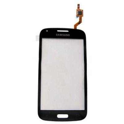 Μηχανισμός Αφής Samsung i8260/i8262 Galaxy Core Μαύρο OEM Type A