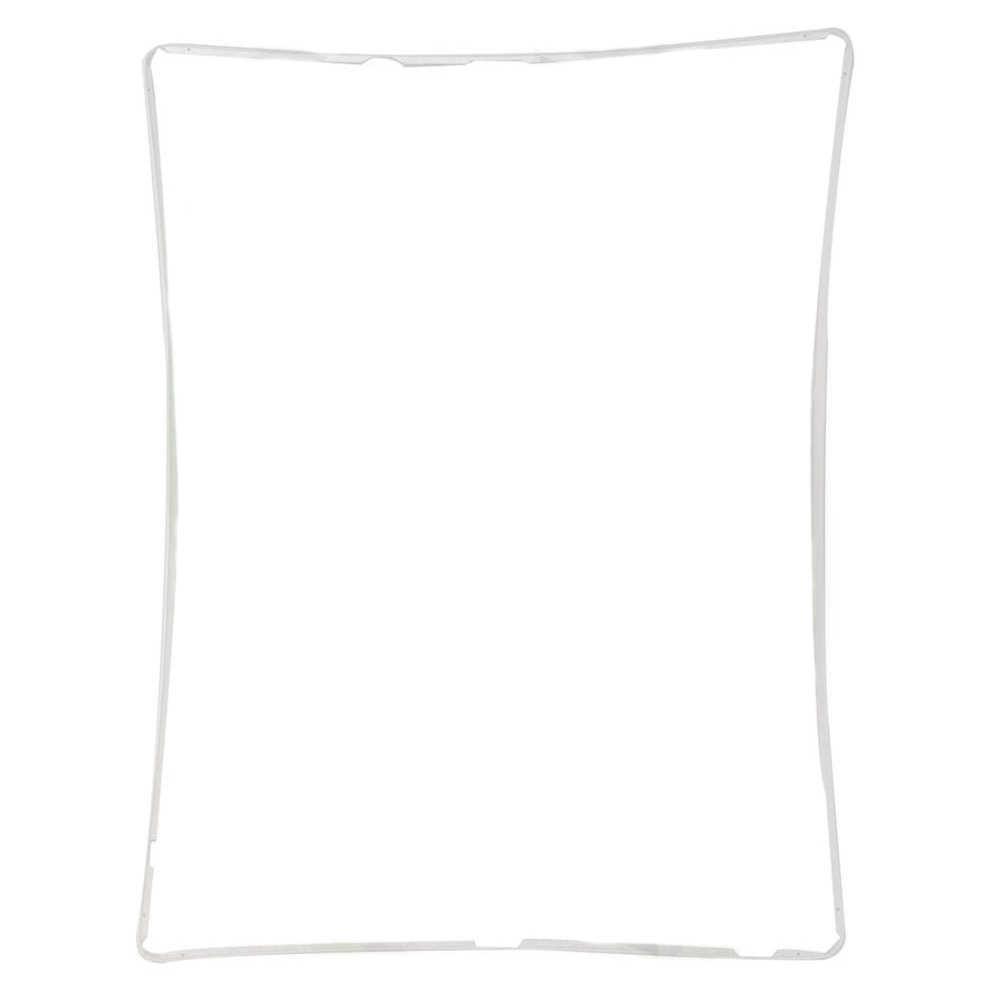 Πλαίσιο Μηχανισμού Αφής Apple iPad 3/4 Λευκό OEM
