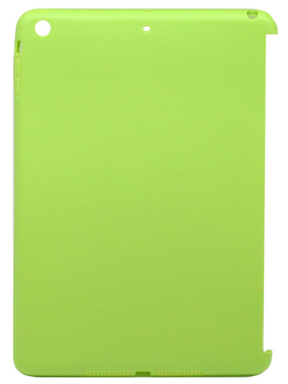 Θήκη TPU Ancus για Apple iPad Air Πράσινη