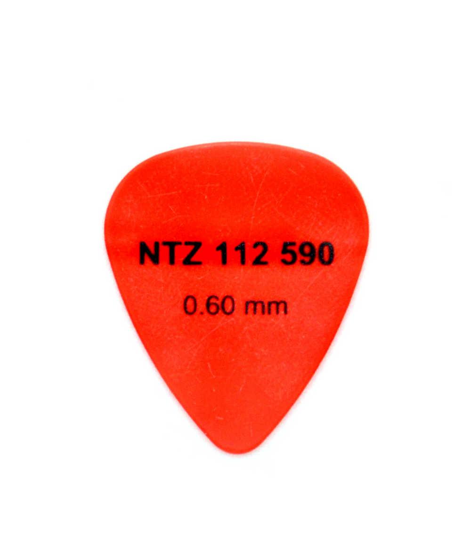 Πλαστική Πένα Ανοίγματος Συσκευών Plectrum NTZ112590R1