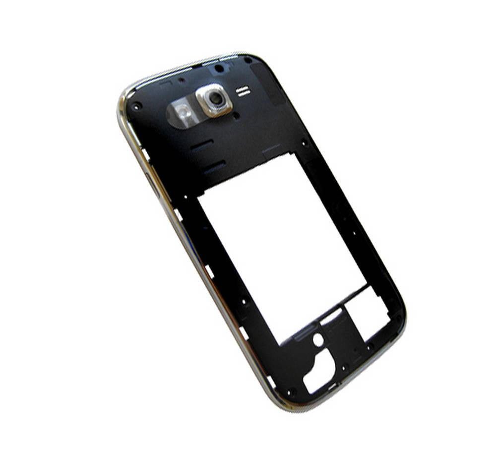 Find Gr Samsung Sm G530f Galaxy Grand Prime Tempered Glass Neo I9060 Original Gh98 30372b