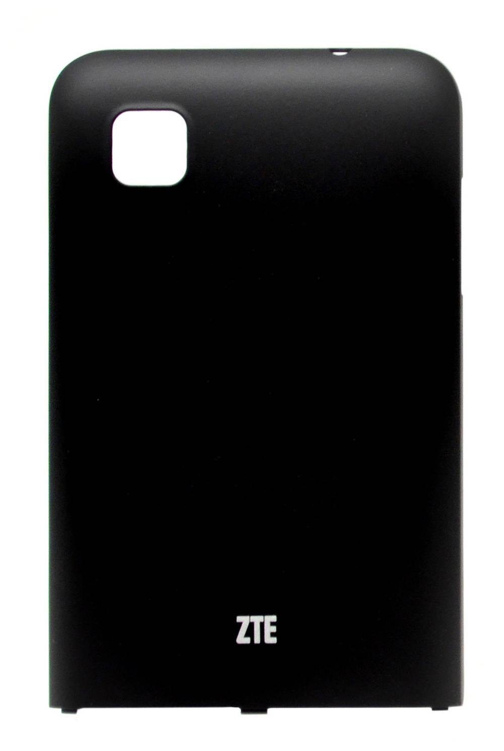 Καπάκι Μπαταρίας ZTE Kis Plus V788 Μαύρο Original 080401003688