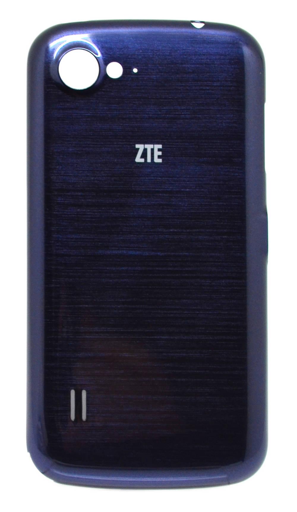 Καπάκι Μπαταρίας ZTE Blade V Original 080401004866
