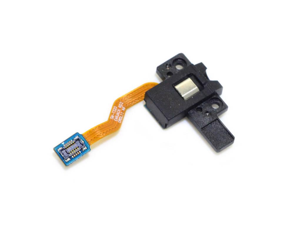 Επαφή Ακουστικών Samsung SM-T320 Galaxy Tab Pro 8.4 με Καλώδιο Πλακέ Original GH59-13840A