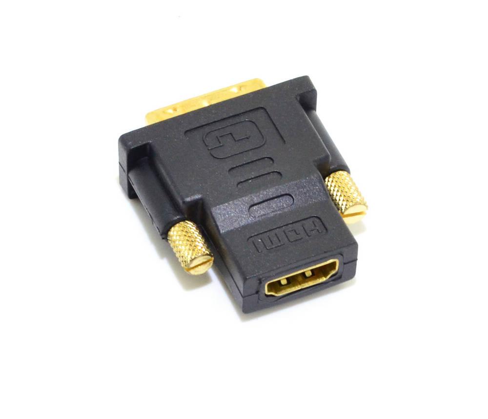 Αντάπτορας Ancus HiConnect HDMI σε DVI-D (Dual Link)