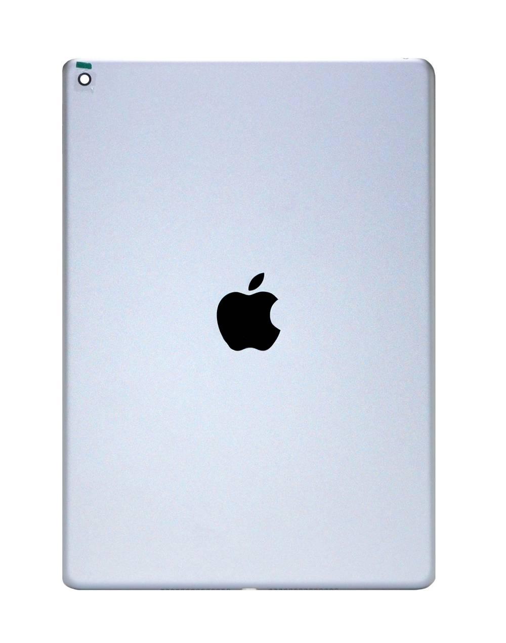 Πίσω Κάλυμμα Apple iPad Air 2 WiFi Μαύρο Swap