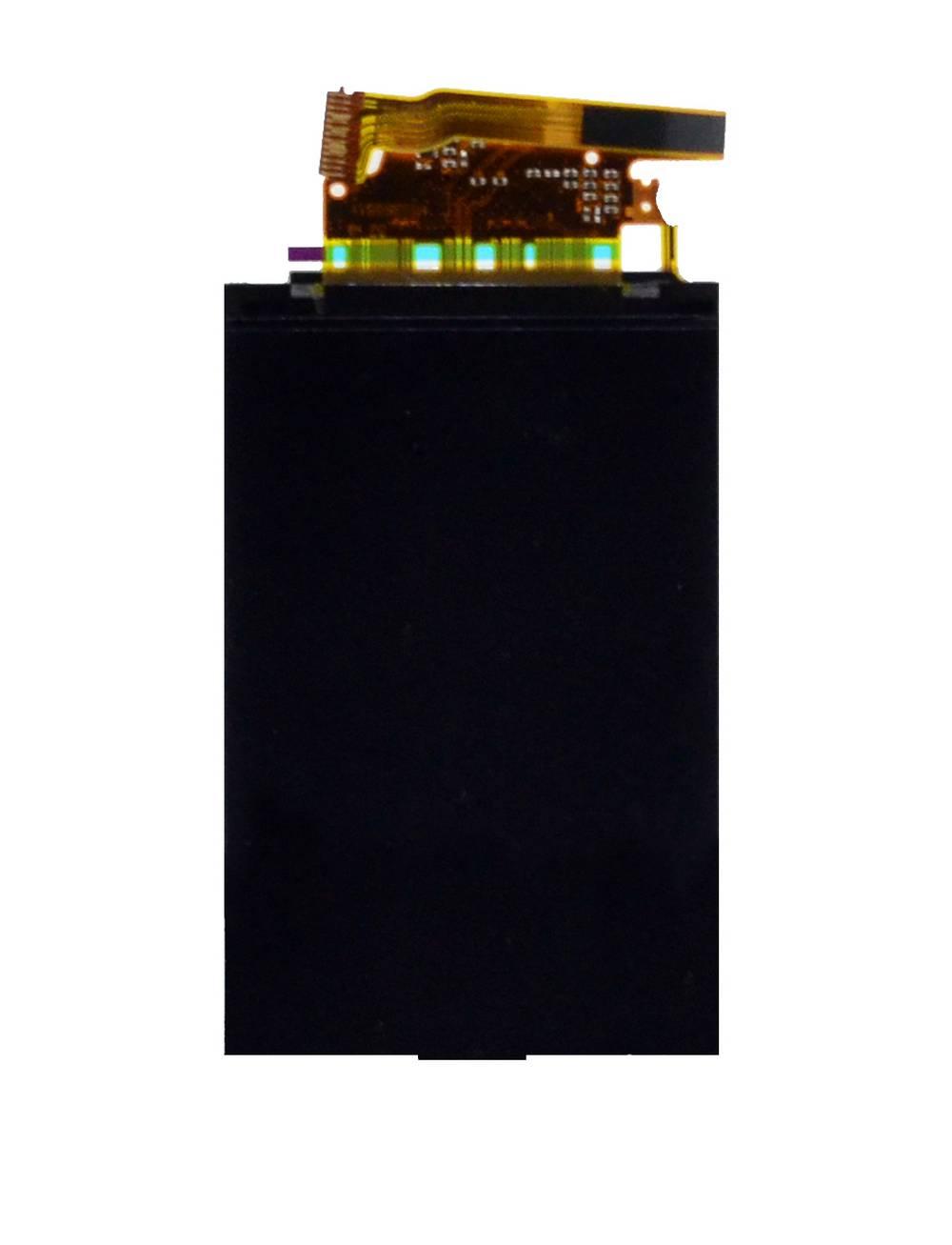 Οθόνη S.Ericsson Xperia Mini Pro Original