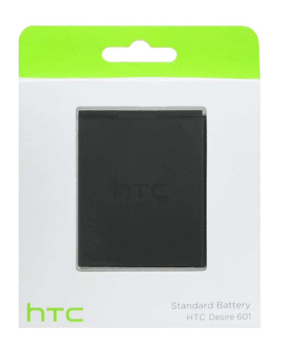 Μπαταρία HTC BA S930 για Desire 601