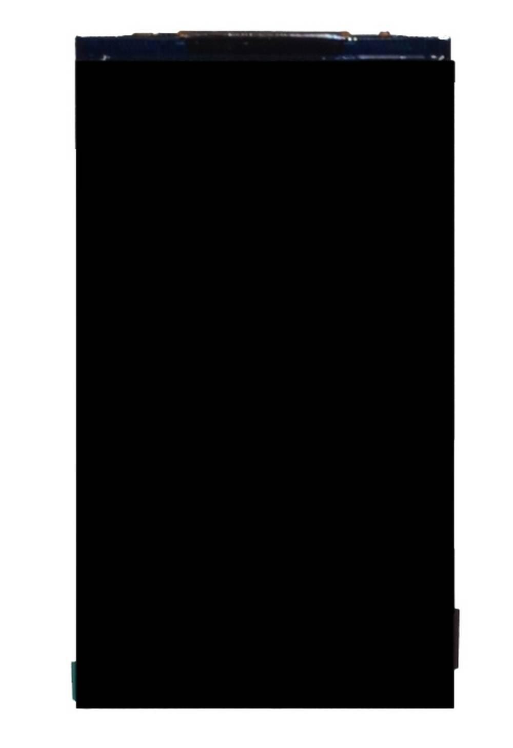 Οθόνη Doogee X6/X6 Pro Original