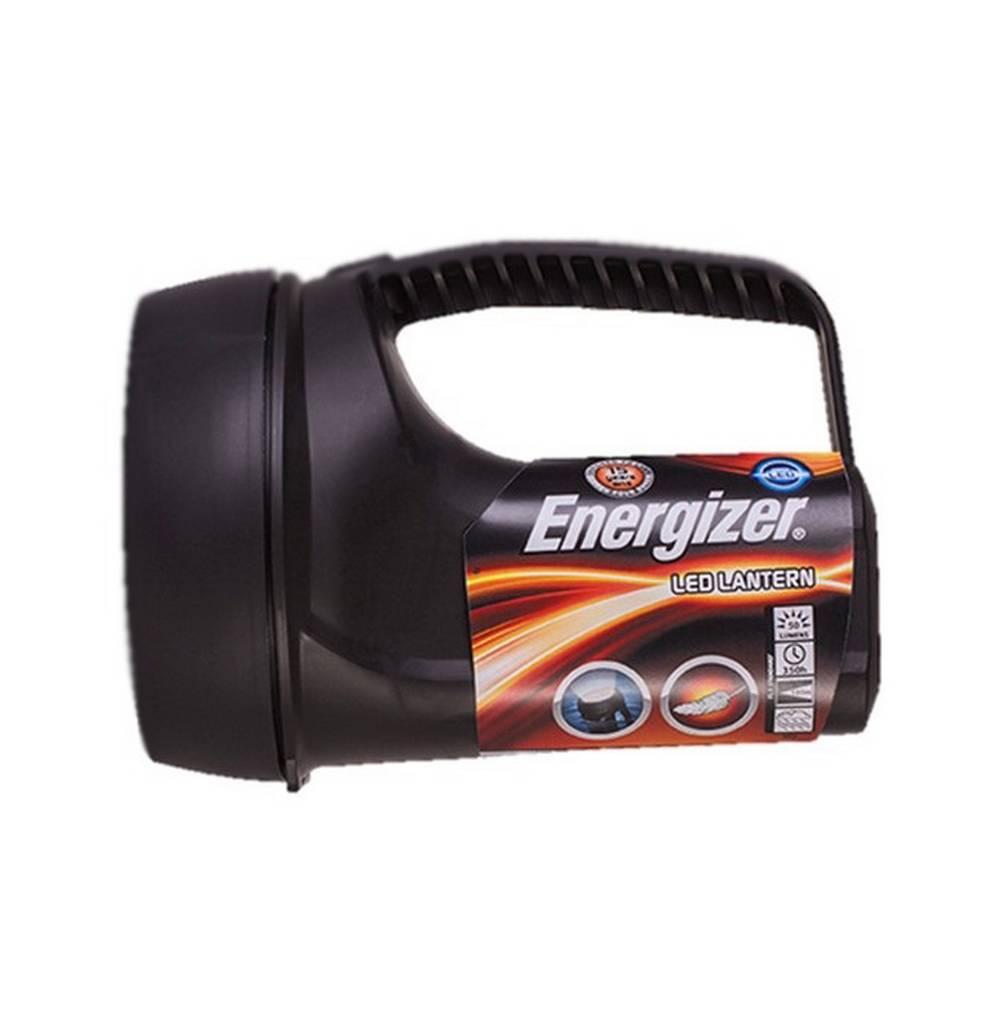 Φακός Energizer Led Lantern 1 Led 50 Lumens