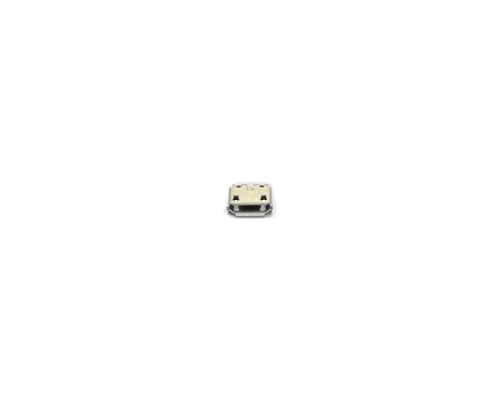 Επαφή Φόρτισης Wolder miTab Arizona 10.1'' 3G WMTAR0023 Original