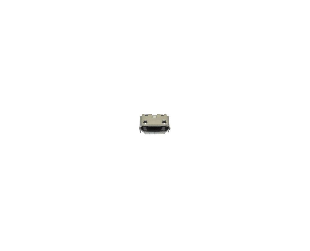 """Επαφή Φόρτισης Wolder miTab Copenhague 10.1'' / miTab Berlin 10.1"""" WMTCO0028 Original"""