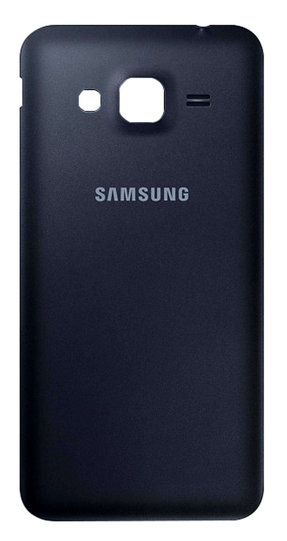 Καπάκι Μπαταρίας Samsung SM-J320FN Galaxy J3 (2016) Μαύρο Original GH98-39052C