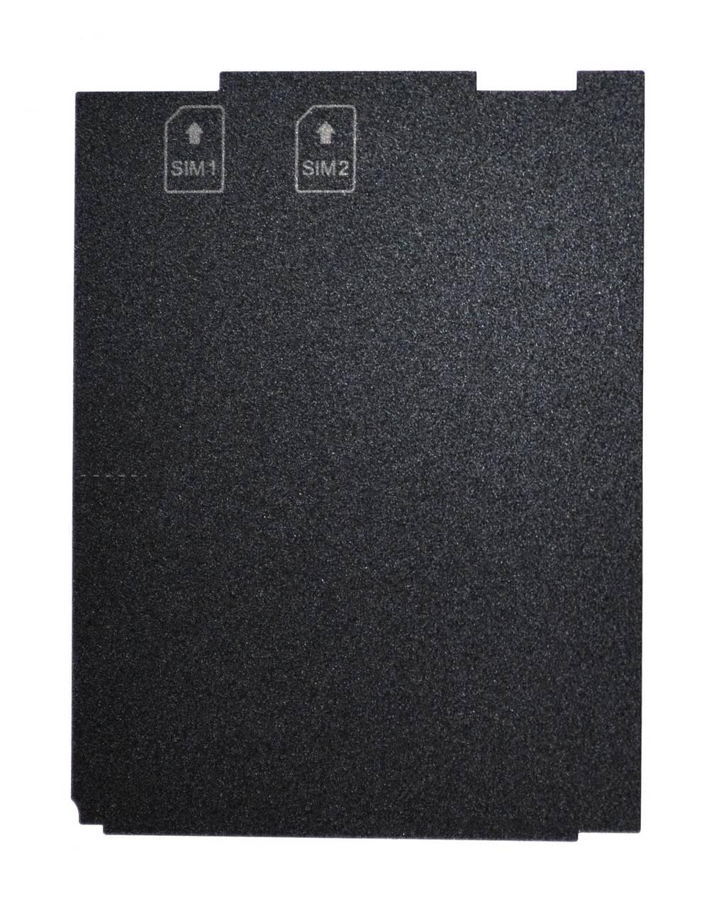 Ετικέτα Μπαταρίας, Πίσω Καλύμματος Hisense F20 Original 10233916