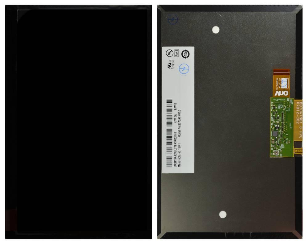 Οθόνη Lenovo Tab 2 A7-30 Original