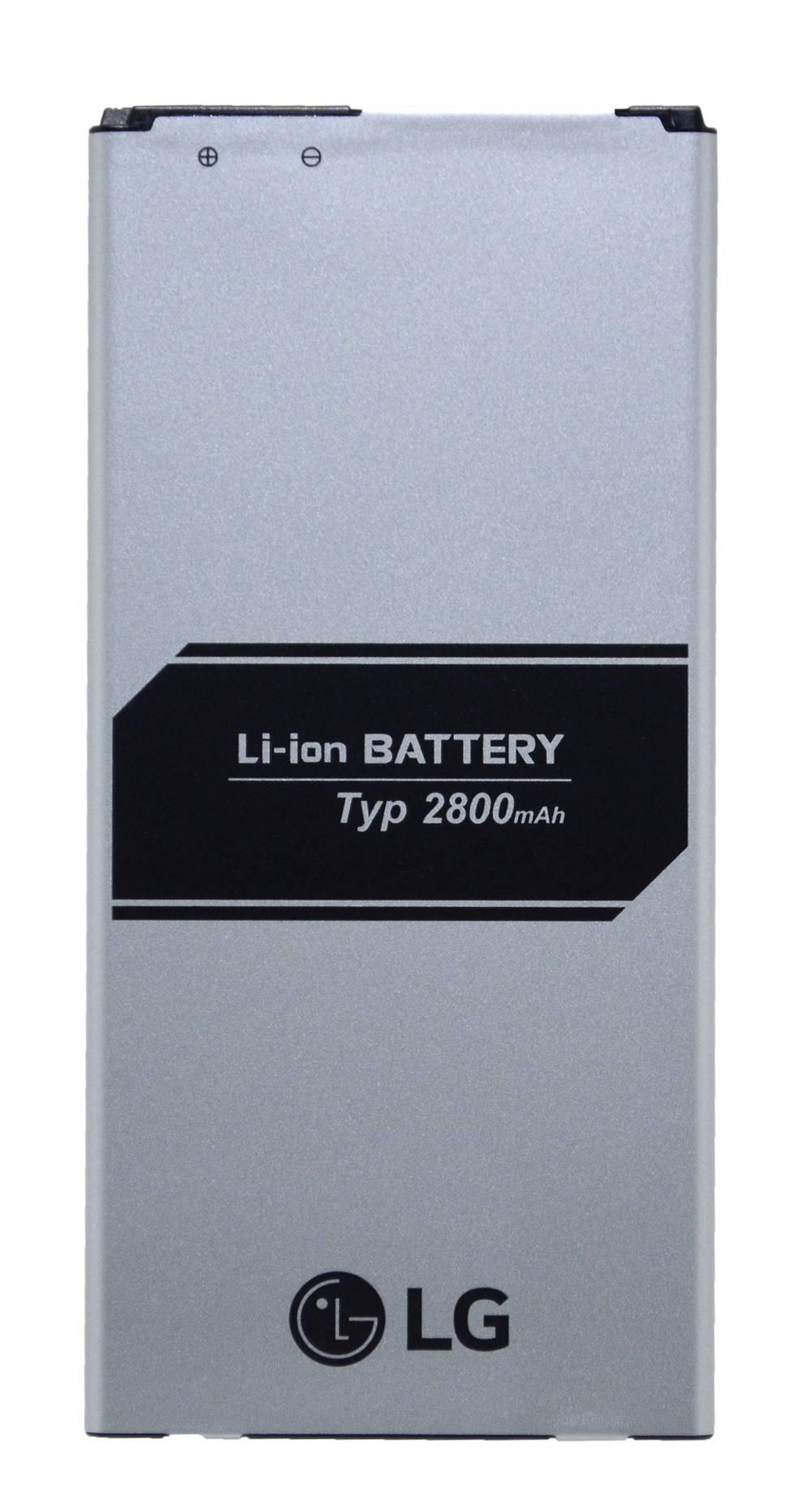 Μπαταρία LG BL-42D1FA για G5 SE H840 Original Bulk